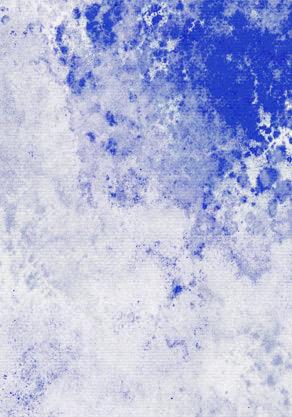 Wild aquarelllierte Hintergründe für Grußkarten von Intergreeting