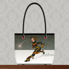 Shooting Star Handbag