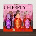 Celebrity Imposters Parfumverpackung