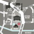 irisluckhaus_ck_landkarte_Q