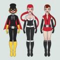 irisluckhaus_sixgirl_costumes_Q
