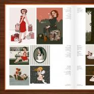 Anthologien // Die Gestalten Verlag: Illusive II