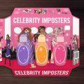 Mockup für Celebrity Imposters