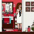 irisluckhaus_lilylux_ww_szene13_450