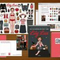 Bücher und Produkte von Lily Lux