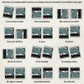 Anleitung zur Briefmarkensprache