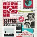 notizbuch_souvenirs_400