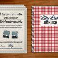 gc_urkunden_logbuch