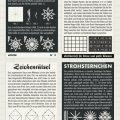 notizbuch_winterbasteln