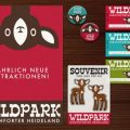 irisluckhaus_identity_wildpark_t640-560x393