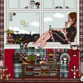 irisluckhaus_lilylux_hugh_raum_wide_634