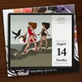 irisluckhaus_taschen_calendar2012_0814_560