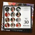 irisluckhaus_taschen_calendar2012_0530_560