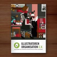 IO-Imagebroschüre