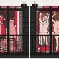 IrisLuckhaus_Nachbarin_Ausstellung2_560