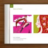 Anthologies | All the IO Sedbooks on Issuu