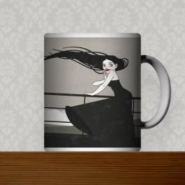 Seestück Mug