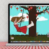 Lily Lux Online   Geschenke & Spiele für den Sommer