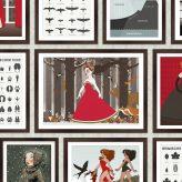 Kaufbar | Kleinere Kunstdrucke bei Posterlounge