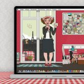 Lily Lux Online | Gifts and Games for the Summer