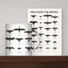 Birding Products