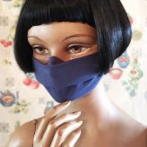 DIY Instructions | Sewing a Hybrid Cloth Mask