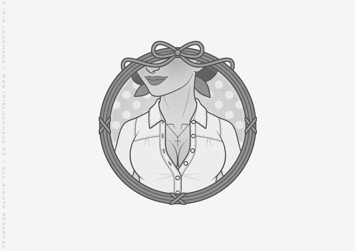 Mimi Fiedlers neue Brüste für das Buch Brauchsu keine Doktor, brauchsu nur diese Buch – Die Balkantherapie für Liebe, Leib und Leben von Mimi Fiedler im MVG Verlag