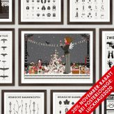 Art Prints   20% Discount at Posterlounge in November