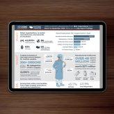 Press | Open Source Covid19 Medical Supplies Report