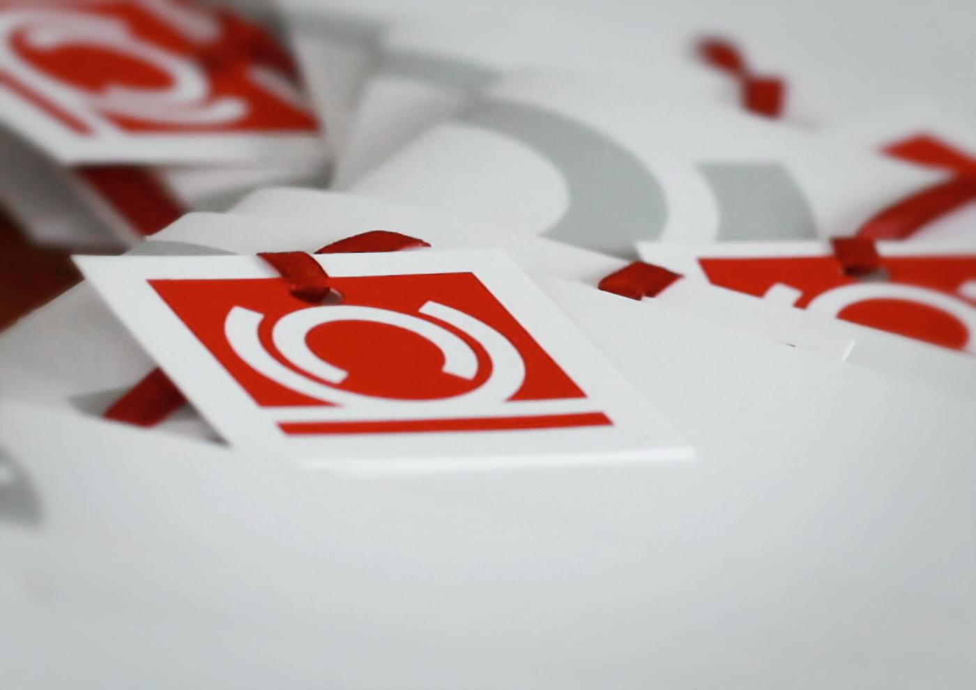 Fotos von Karten und Grafik Design von Logo und Corporate Identity für Hochzeit und gemeinsames Leben des Paares